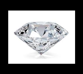 다이아몬드 우신 0.30ct F/SI2