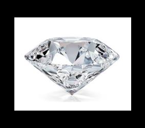 다이아몬드 우신 0.50ct F/SI2