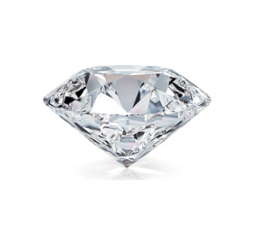 다이아몬드 GIA 0.30ct F/SI2