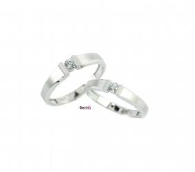 gems silver 라우