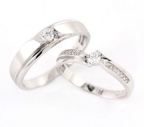 silver couplering 마르체노