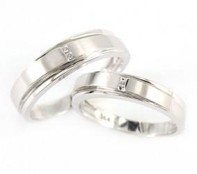 silver couplering 볼리노