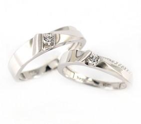 silver couplering 커스텀