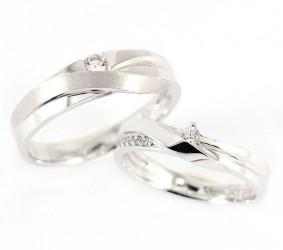 silver couplering 클로즈