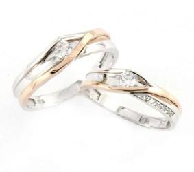 은반지 silver couplering 그랑블루