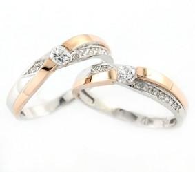 은반지 silver couplering 그리페