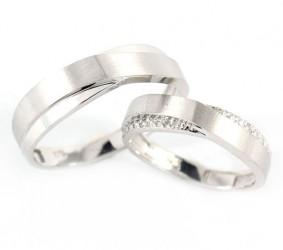 은반지 silver couplering 클로이