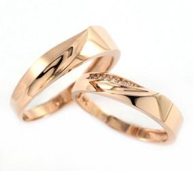 은반지 silver couplering 솔리드