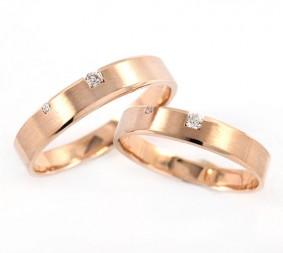 은반지 silver couplering 클레흐