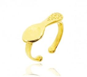 24k순금 돌반지 금수저반지(도매시세문의)
